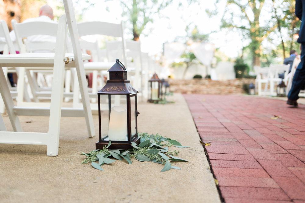 Sims Wedding-669.jpg