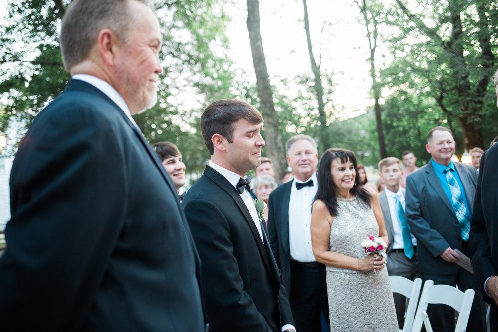 Sims Wedding-745.jpg