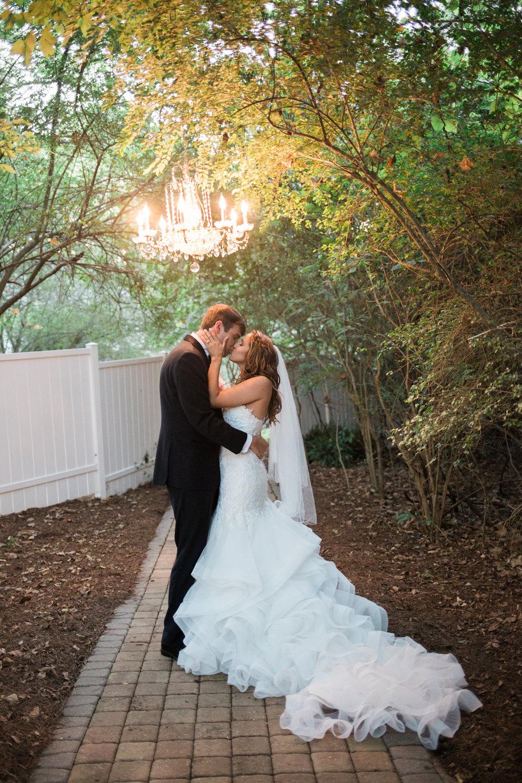 Sims Wedding-803.jpg