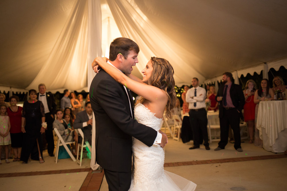Sims Wedding-858.jpg