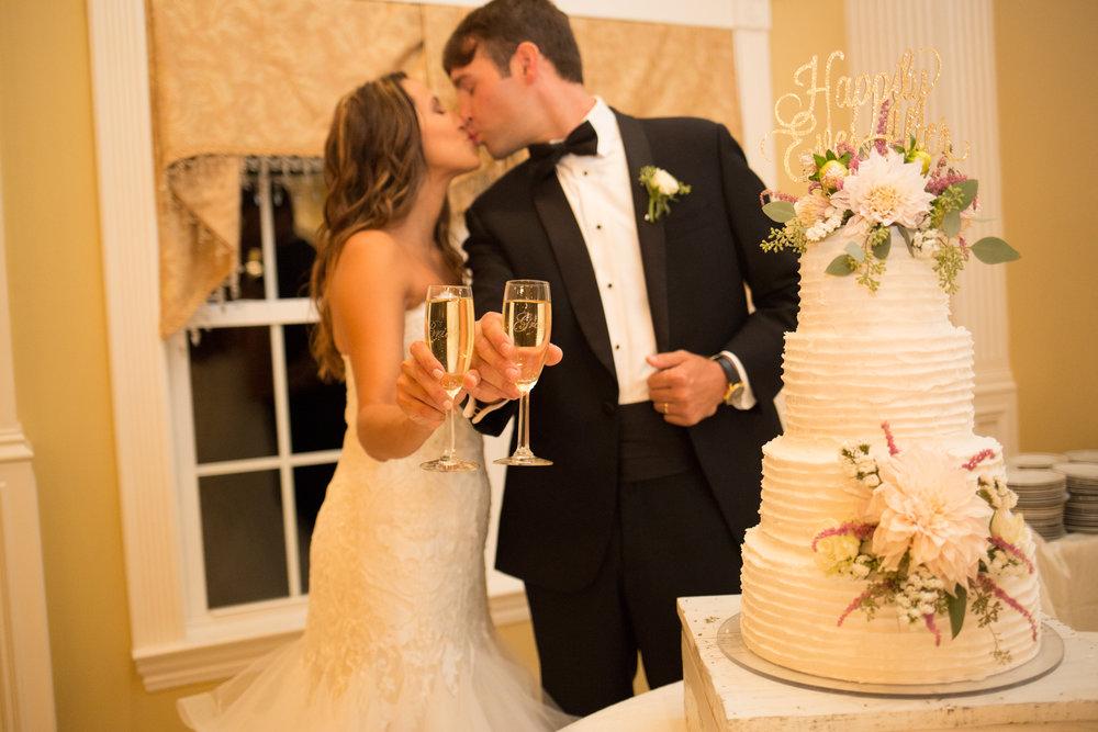 Sims Wedding-921.jpg