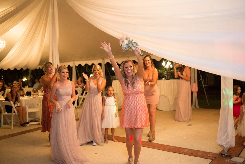 Sims Wedding-1020.jpg