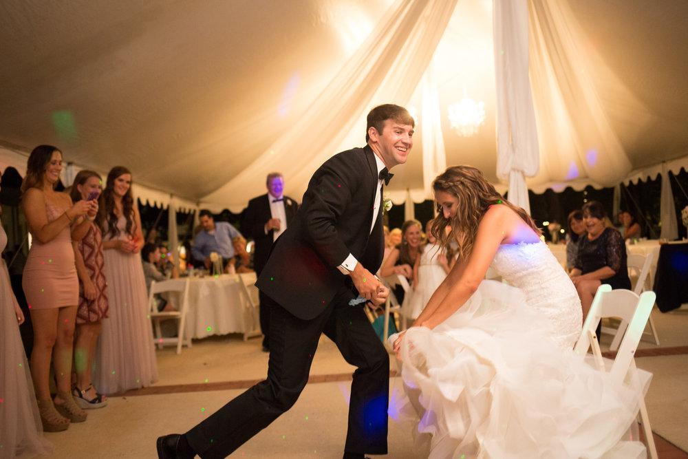 Sims Wedding-1037.jpg