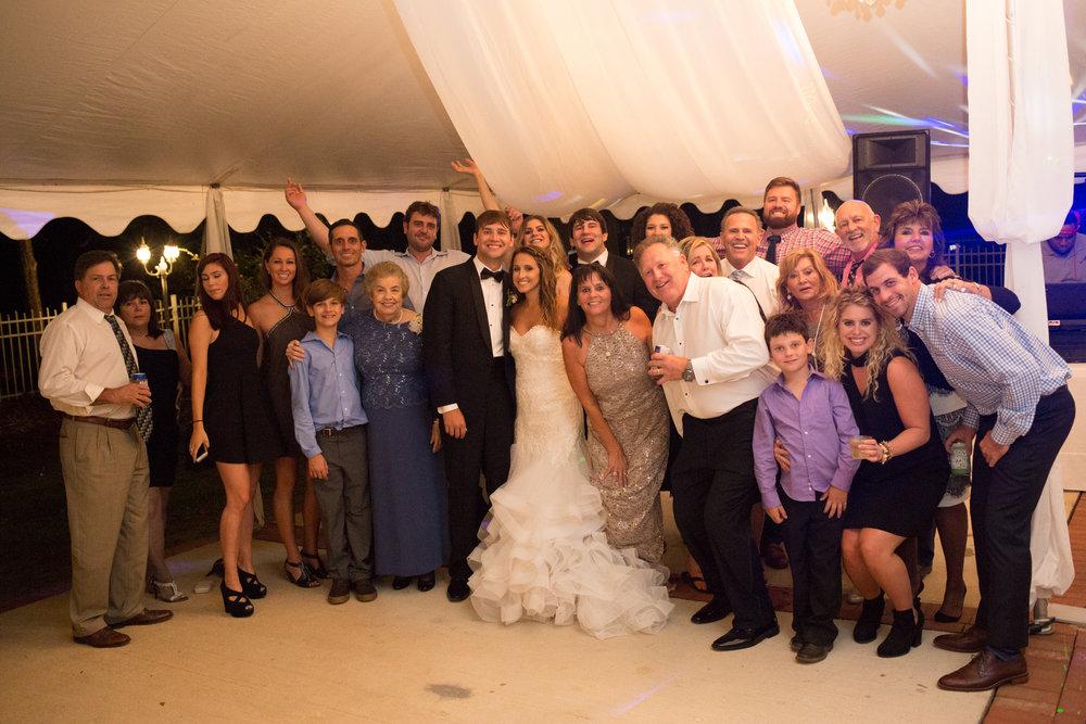 Sims Wedding-1104.jpg