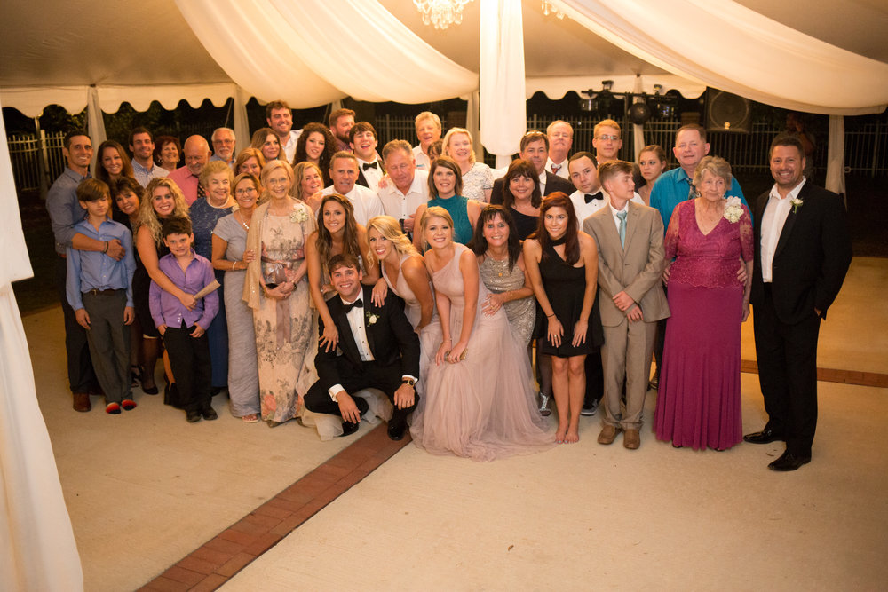 Sims Wedding-1134.jpg