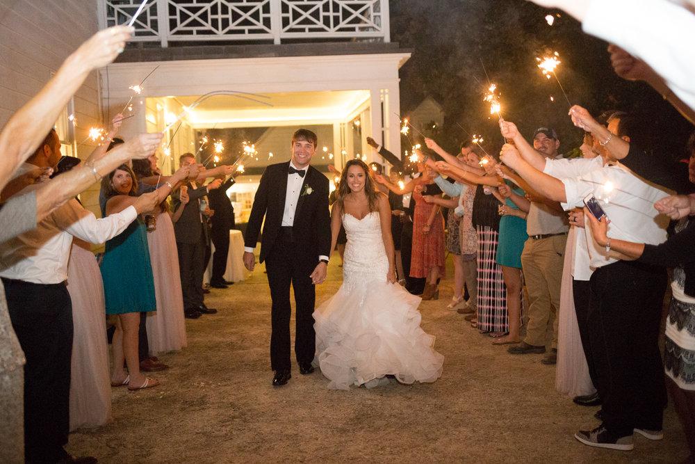 Sims Wedding-1130.jpg