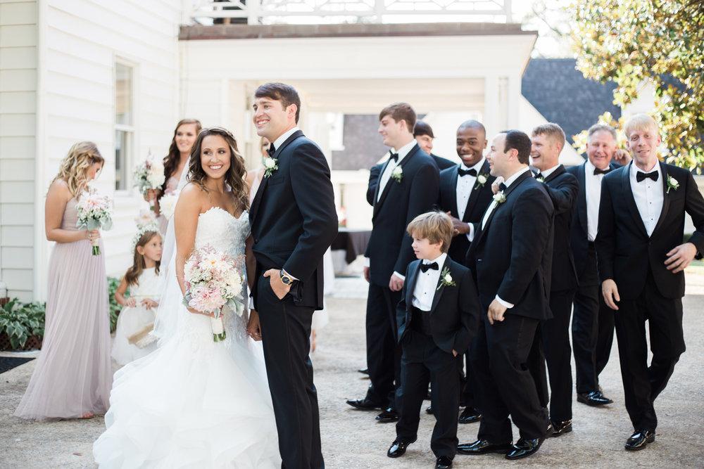 Sims Wedding-1277.jpg