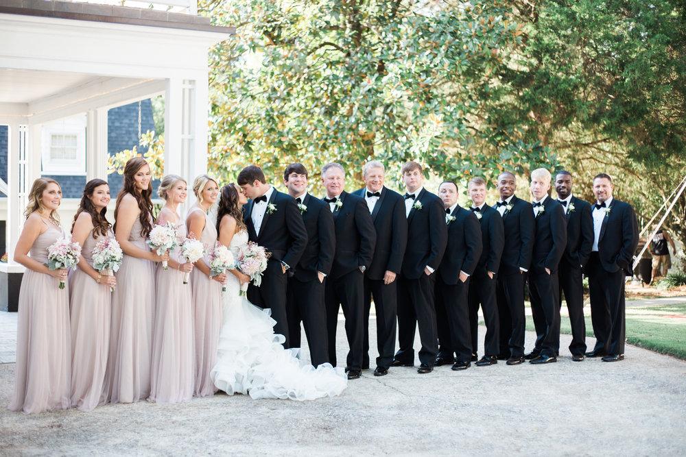 Sims Wedding-1276.jpg