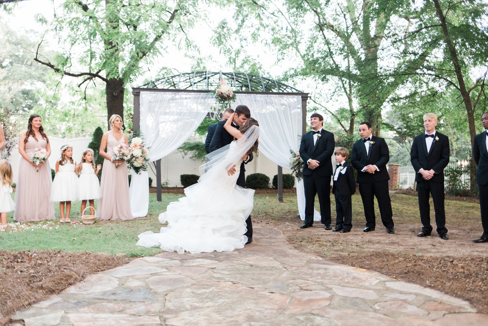 Sims Wedding-784.jpg