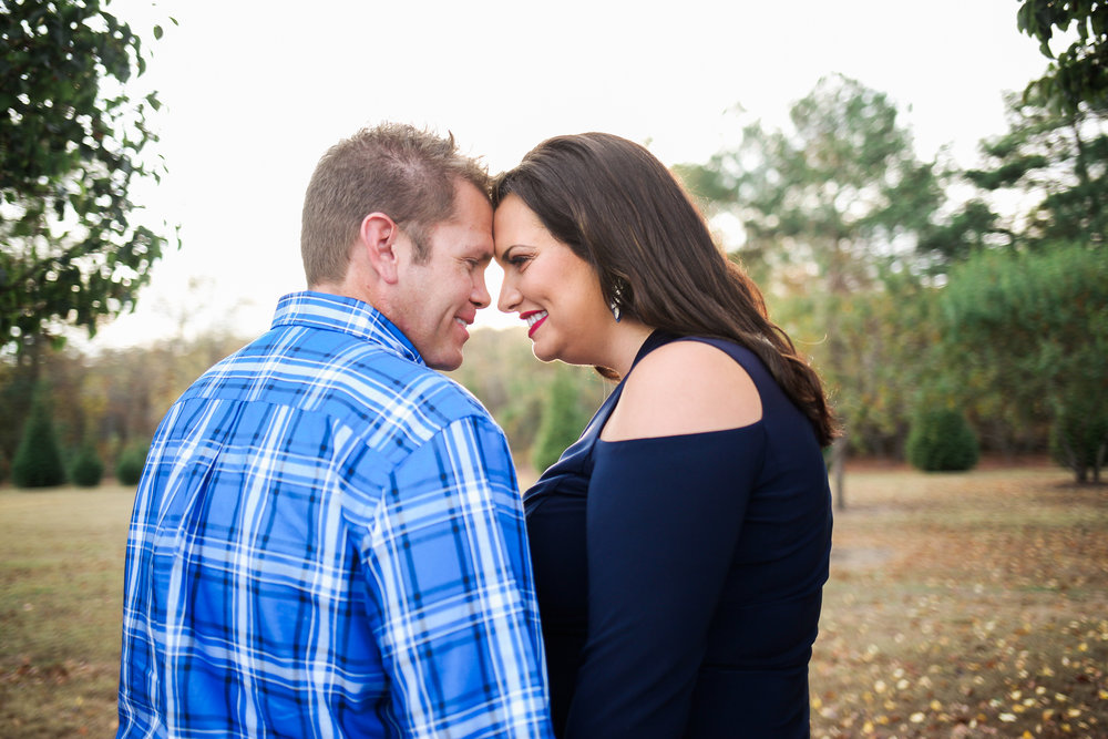 Ashley and Russell-80.jpg