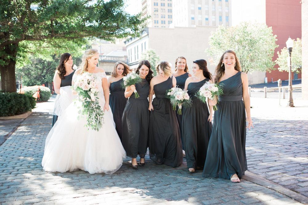German Wedding-137.jpg