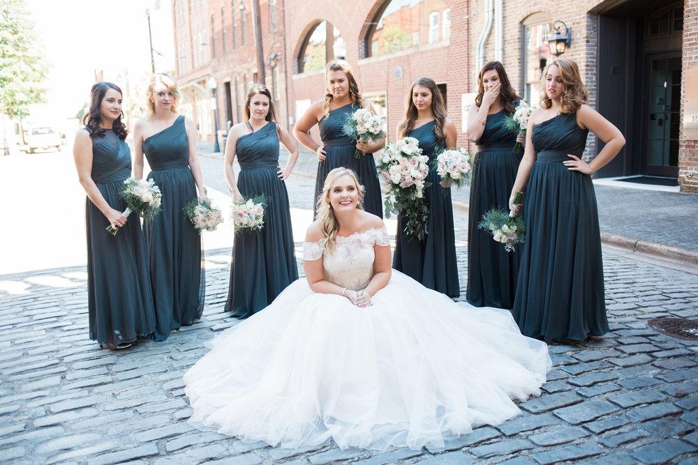 German Wedding-189.jpg