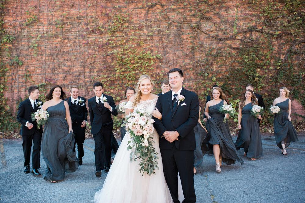 German Wedding-199.jpg