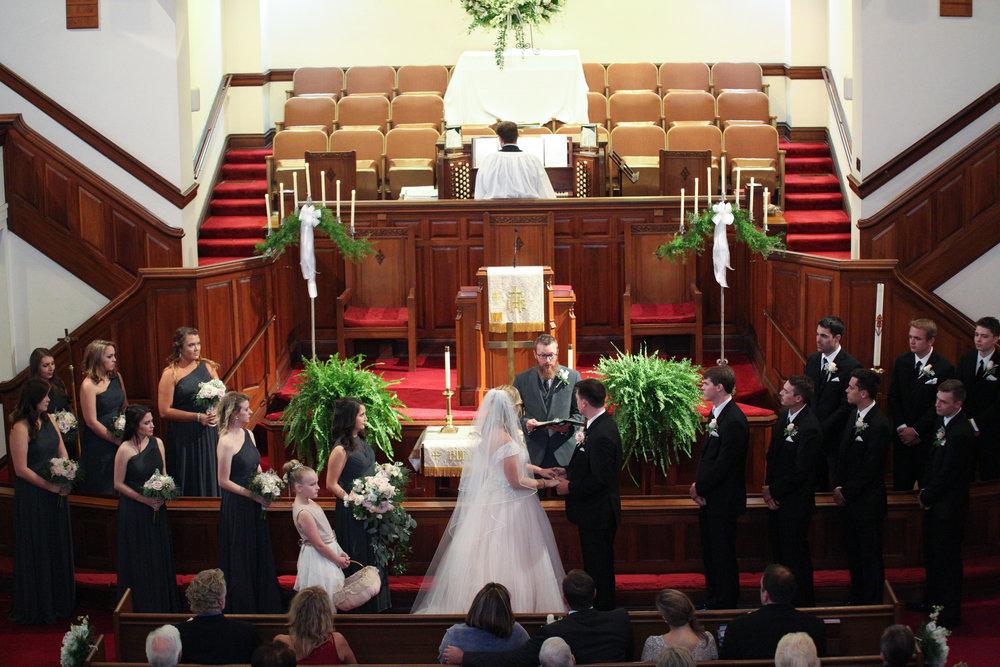 German Wedding-395.jpg