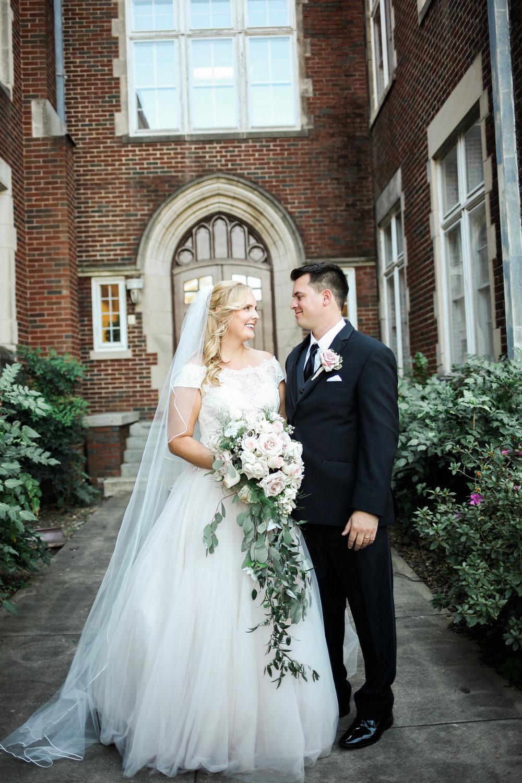 German Wedding-446.jpg