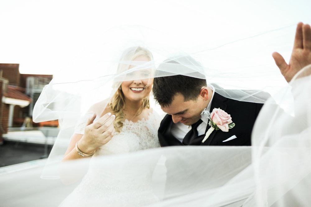 German Wedding-535.jpg