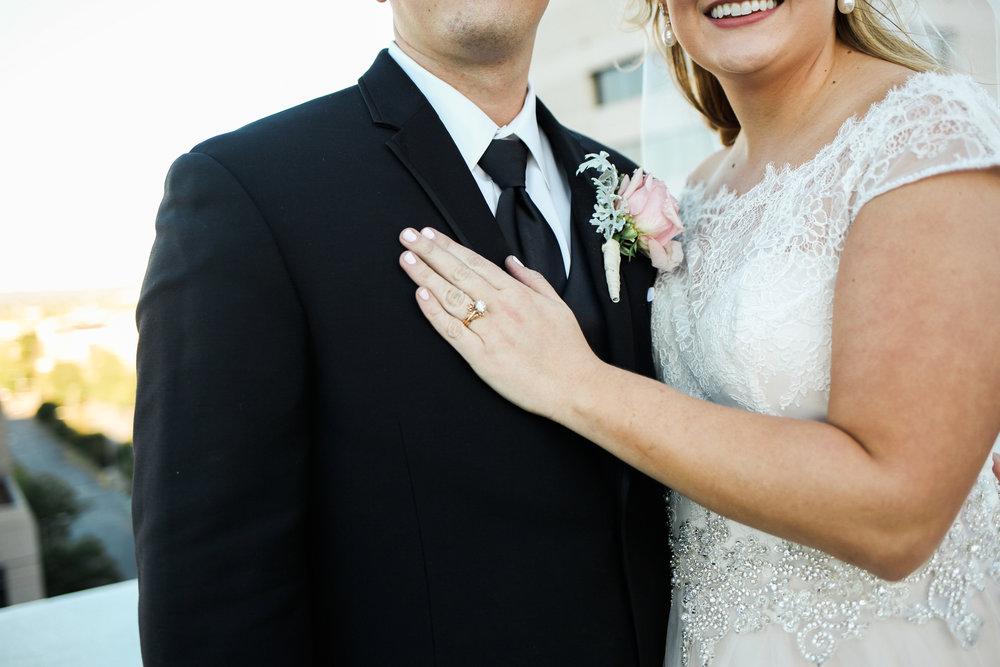 German Wedding-518.jpg