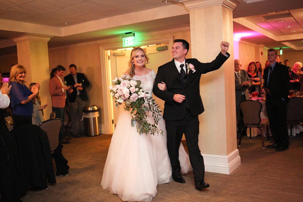 German Wedding-591.jpg