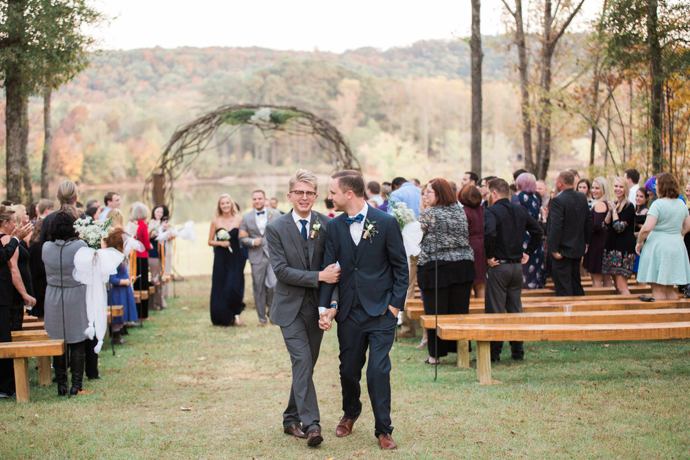 Glen & Cody Wedding-365.jpg