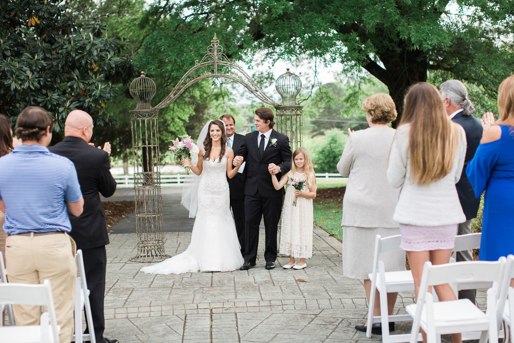 BinderWedding-188.jpg