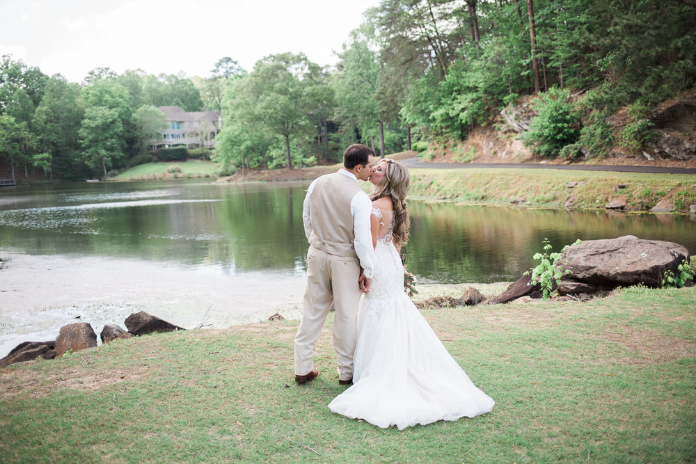 KelleyWedding-214.jpg
