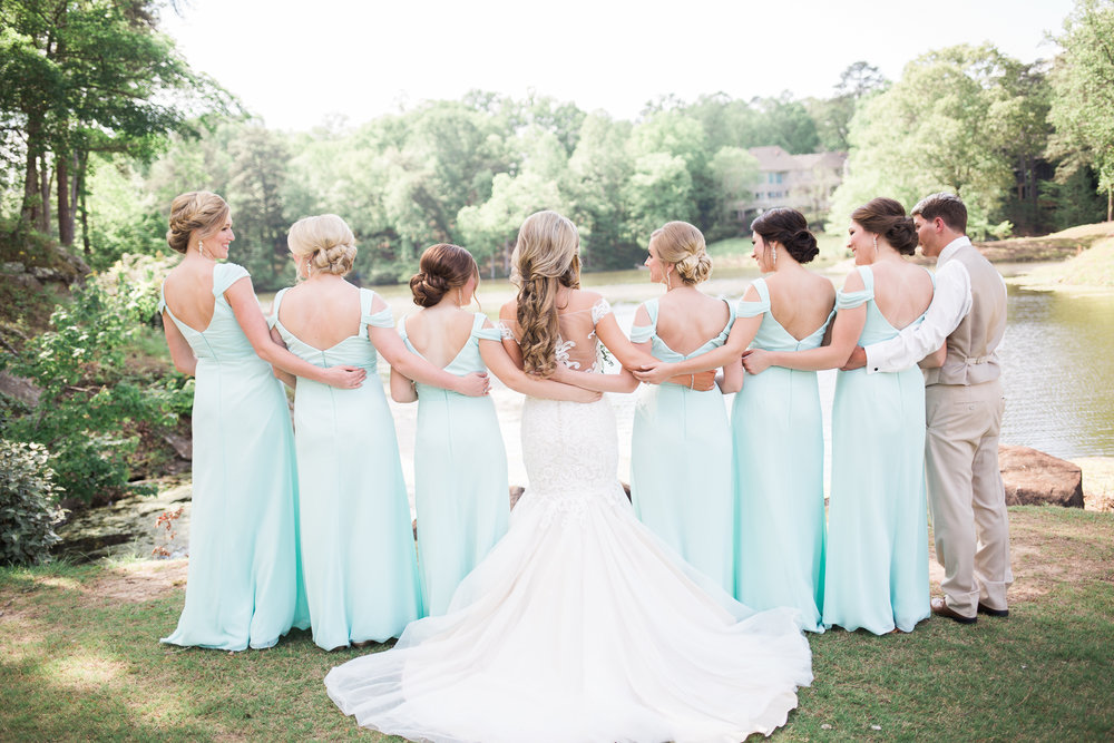KelleyWedding-240.jpg