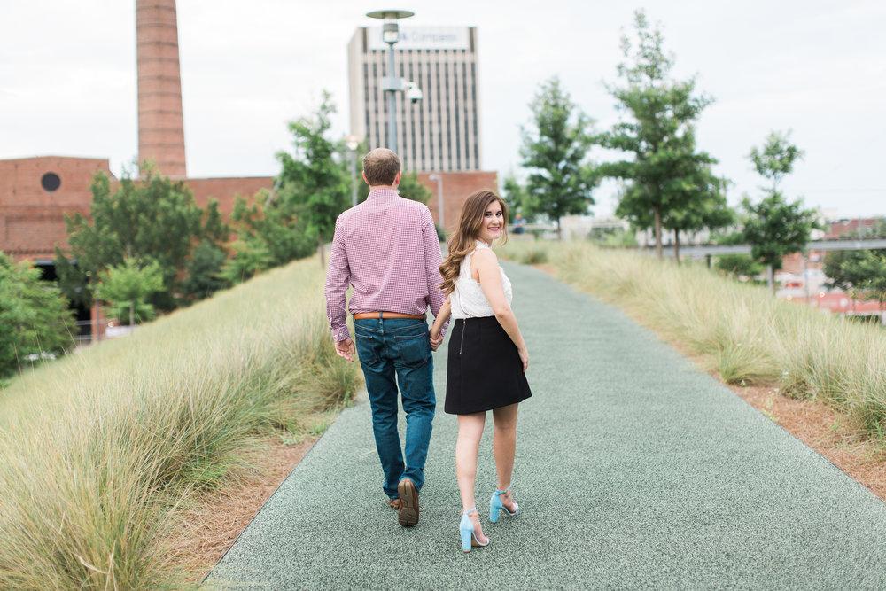 Lauren&AndrewEngagement-37.jpg