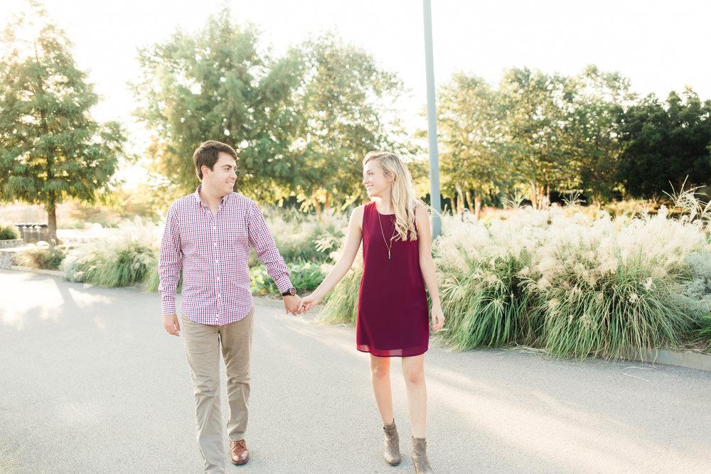 Erin&ChaseEngagement-26.jpg
