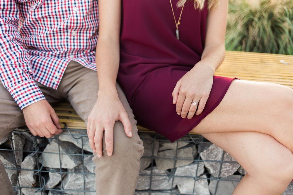 Erin&ChaseEngagement-31.jpg