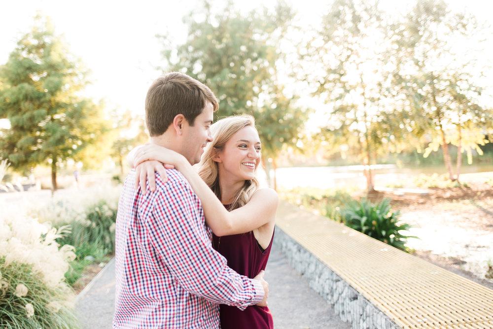 Erin&ChaseEngagement-54.jpg