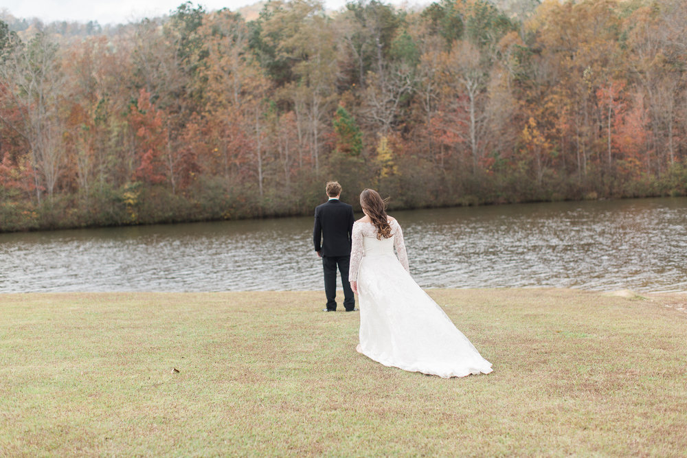 MorganWedding-30.jpg