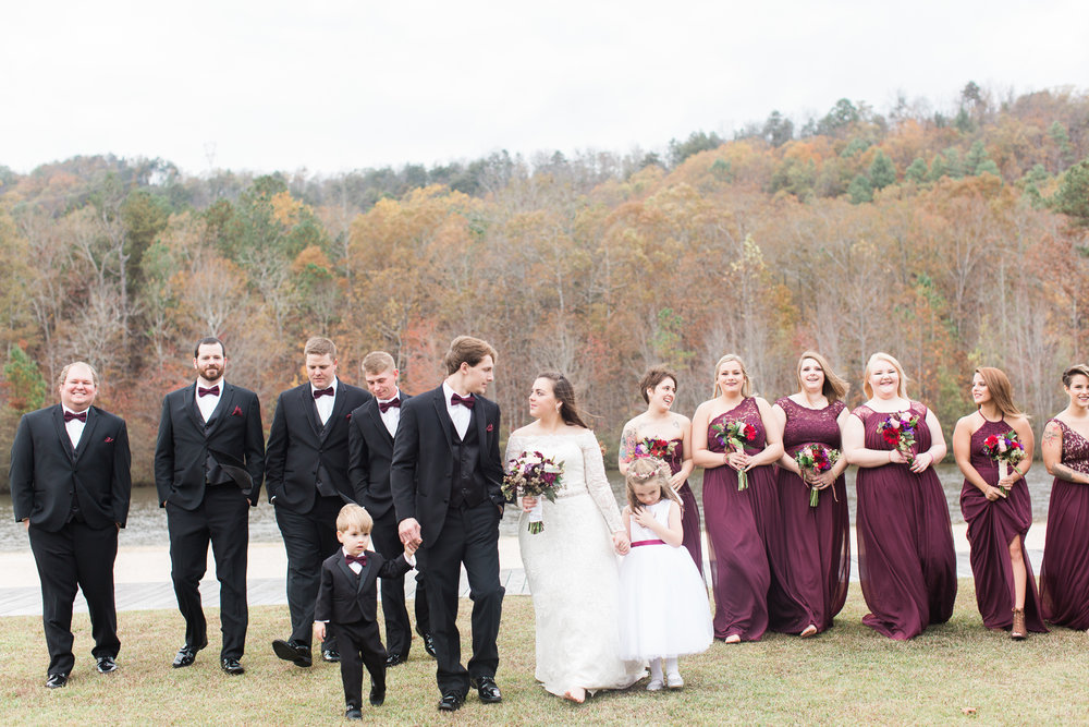 MorganWedding-336.jpg