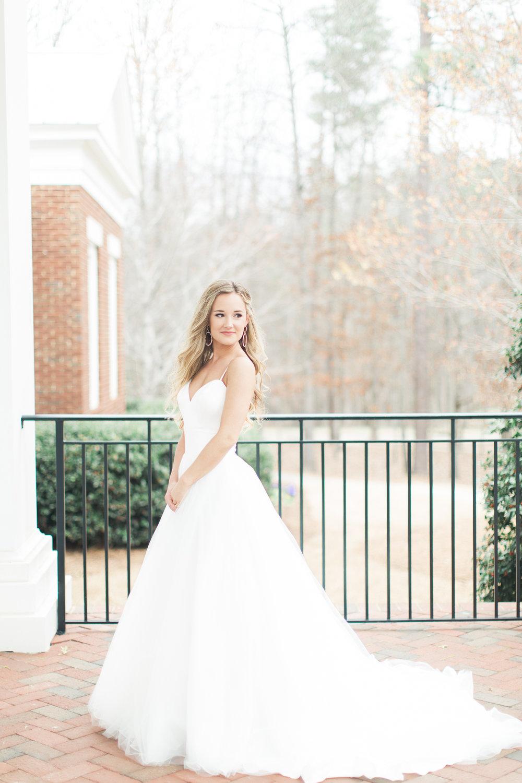 LaurenBridals-106.jpg