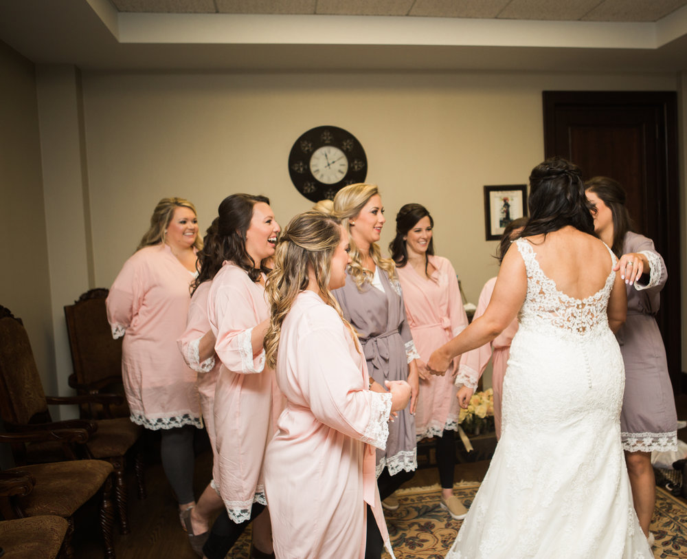HutchensWedding-81.jpg