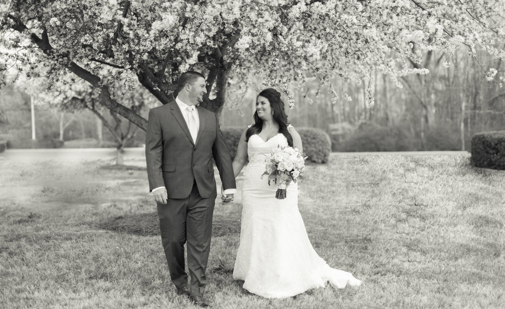 HutchensWedding-194.jpg