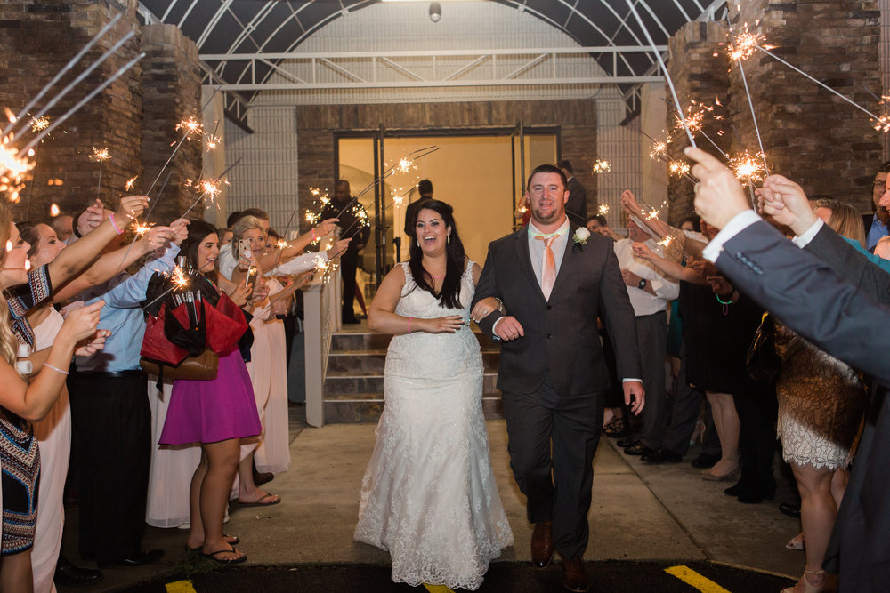 HutchensWedding-1072.jpg