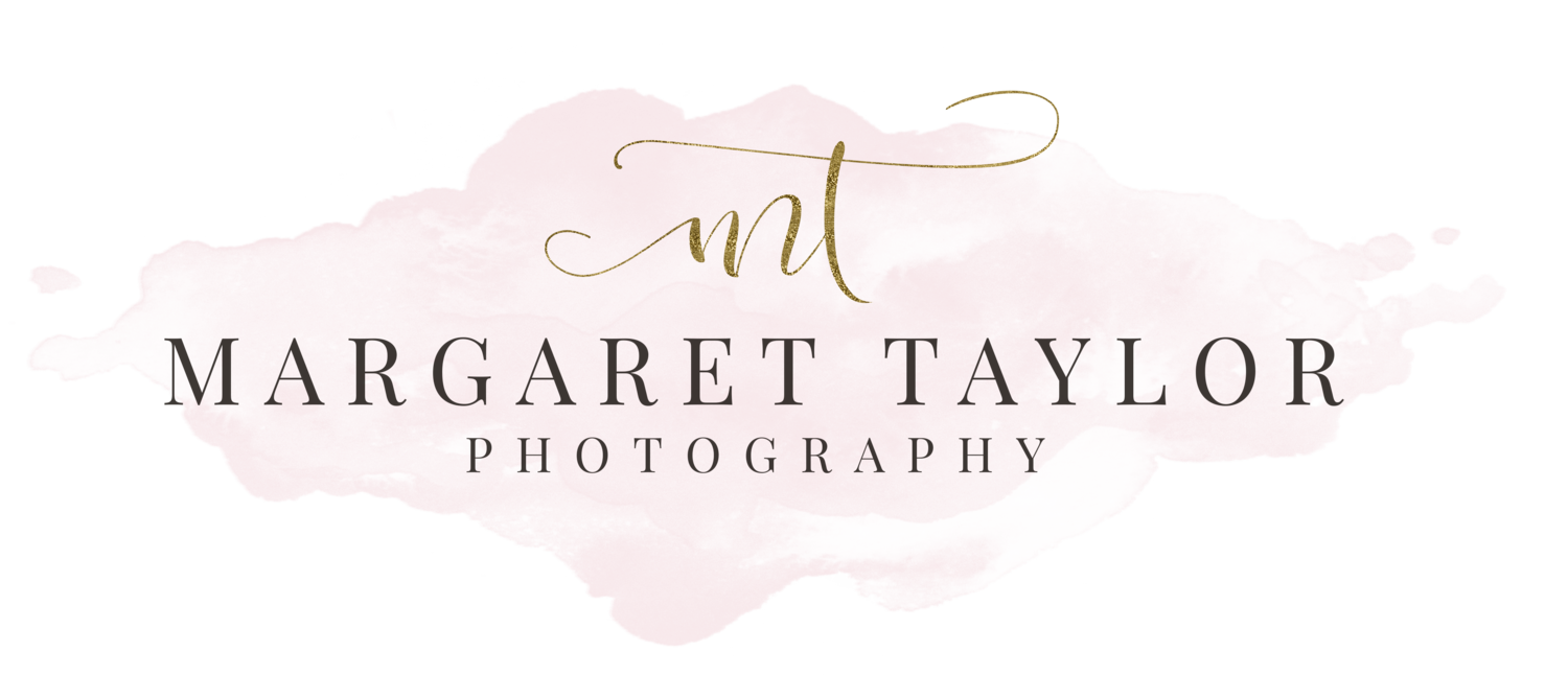 Margaret Taylor Photography