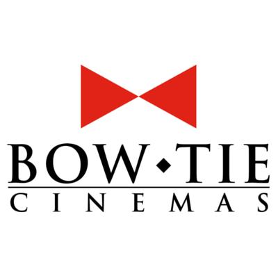 bowtie-cinema-6.jpg