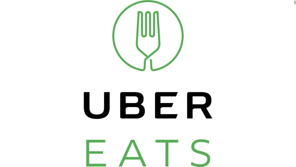 180218193218-01-uber-eats-logo-full-169.jpg