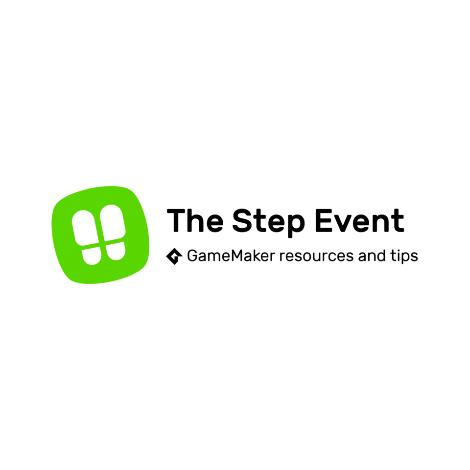 The Step Event: GameMaker resources and tips