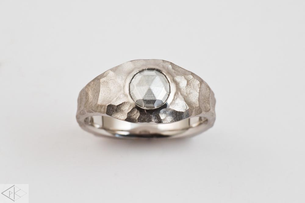 5.24.13 Aluminum Diamond.jpg