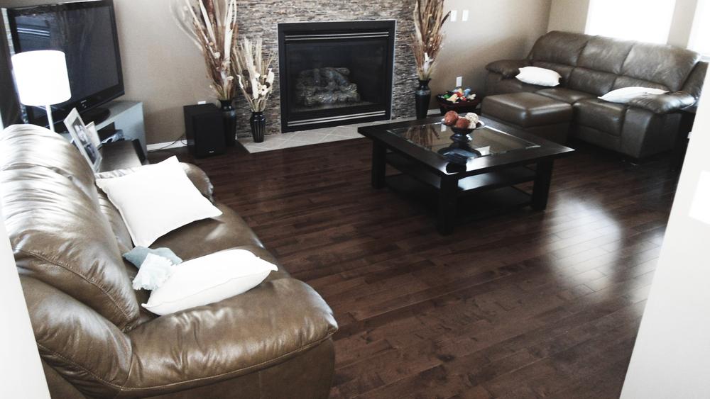 Ff Flooring Calgary Hardwood Laminate And Floor Repairs