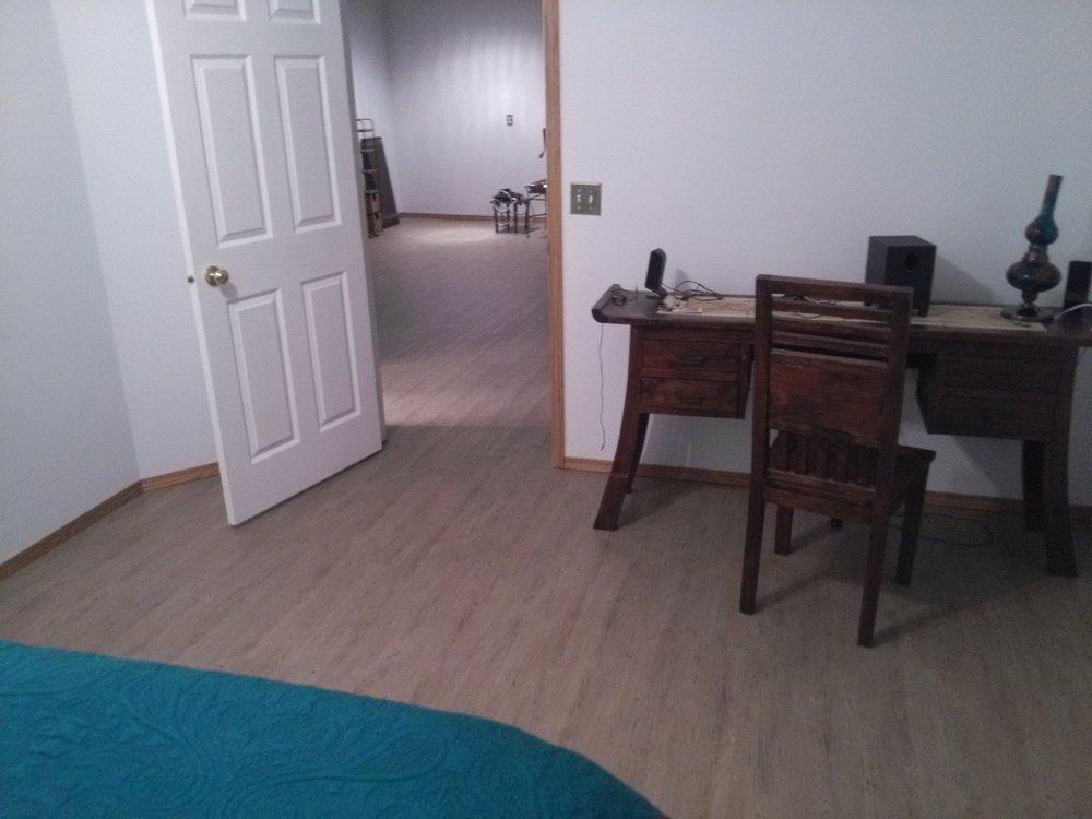 Floor pic 2.jpg