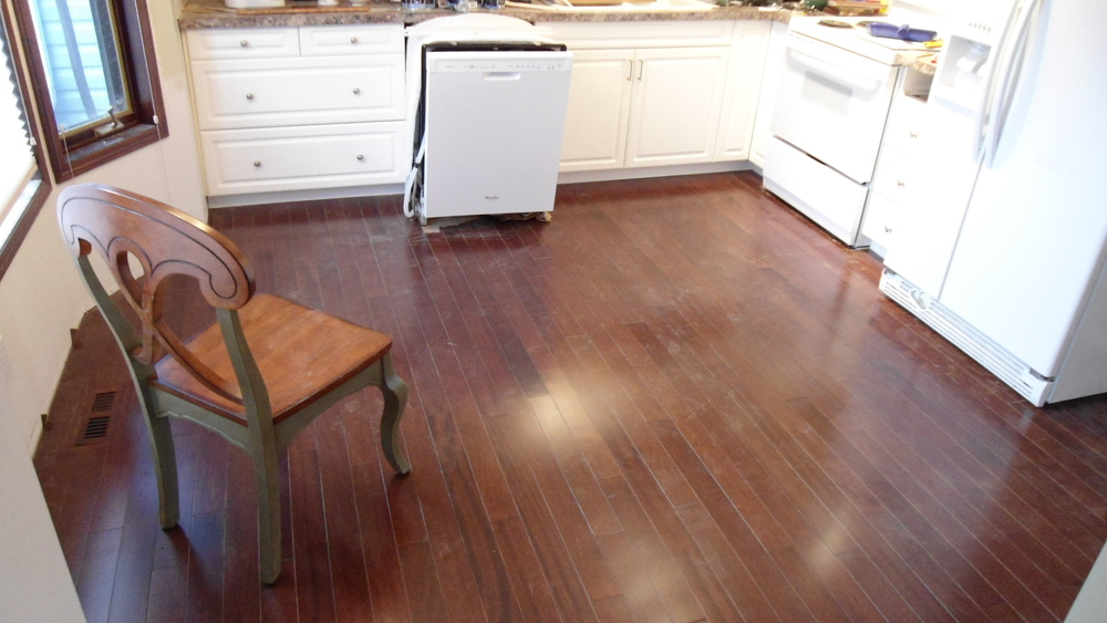 Floor pic 4.jpg