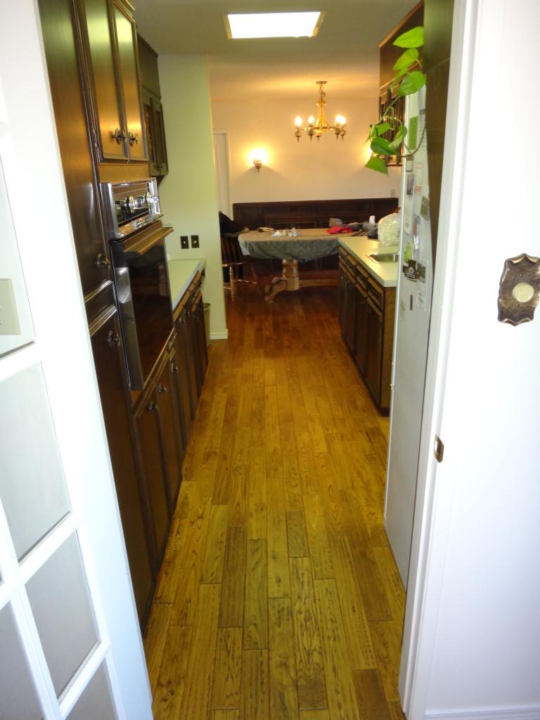 Floor pic 10.jpg
