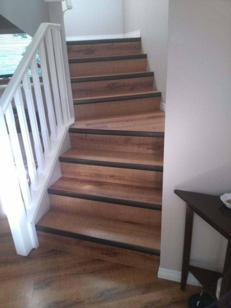Floor pic 3 (1).jpg