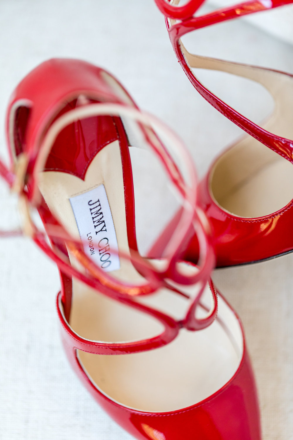 Jimmy Choo High Heel Shoes  Wedding Photography.jpg