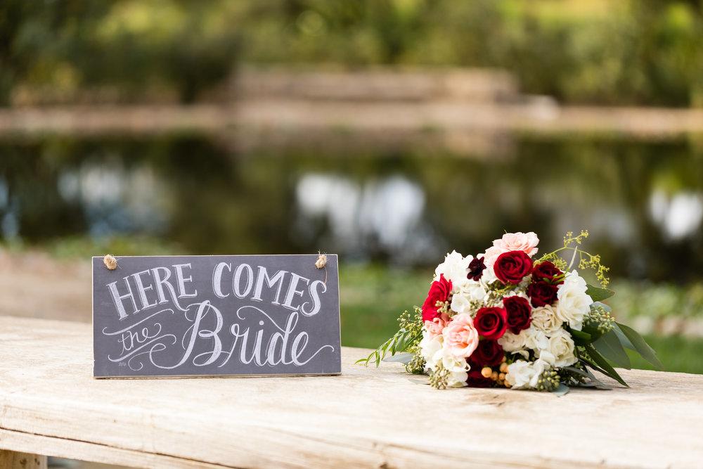 Bridal Bouquet Flower Portrait Temecula Wedding Photography.jpg