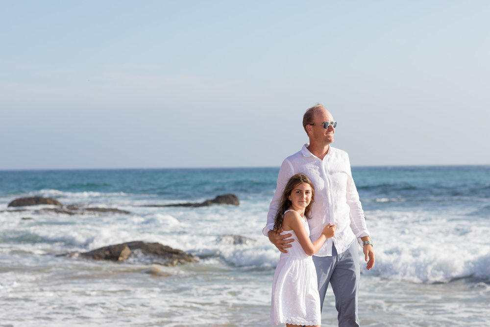 Crystal Cove Newport Beach Family Photography.jpg
