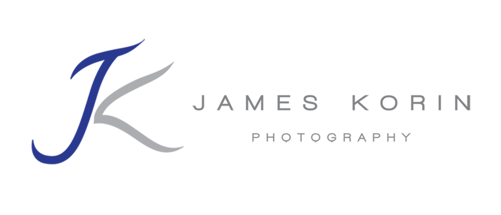 James Korin Photography
